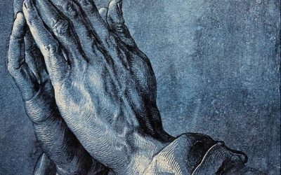 The Model Prayer in Matthew 6