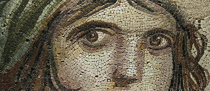 Mosaic Bible Times