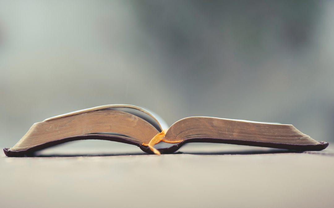 Against 'Reinterpreting' the Old Testament